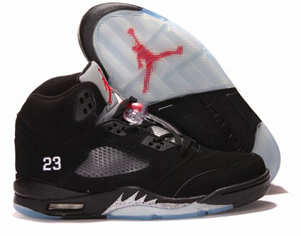 online retailer ed0f4 4bff2 A   220 price, the price is expected around Project  845035-003   url http   www.footsneakers.com blog retro-air-jordan-5-retro    cheap  jordans   url  ...