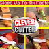 The A - Z Guide Of best Clever Cutter