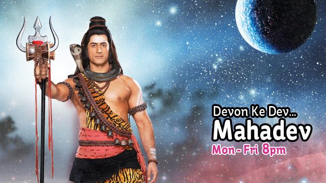 How to download devon ke dev mahadev all full episode 1-820 youtube.