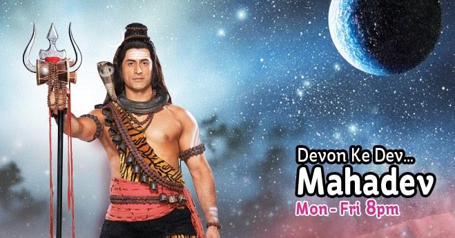 Life Ok Mp3 Song Download: Devon Ke Dev Mahadev Serial Songs Download