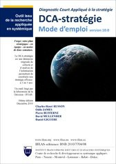 Mode d'emploi complet