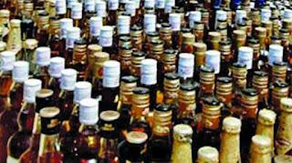 heavy-alcohal-in-bihar-recoverd
