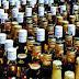 बिहार में भारी मात्रा में शराब बरामद, चार गिरफ्तार