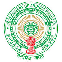 APPSC Recruitment 2017-HOSTEL WELFARE OFFICERS - ANDHRA PRADESH PUBLIC SERVICE COMMISSION:  N O T I F I C A T I O N N O . 3 7 / 201 6 , D t . 3 0 / 1 2 / 2 0 1 6 HOSTEL WELFARE OFFICERS, GR-II (MALE & FEMALE) IN A.P B.C WELFARE SUBORDINATE SERVICES