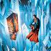 SUPERMAN TERÁ NOVA ORIGEM RECONTADA EM ACTION COMICS
