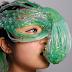 Algaculture: cultivando tu alimento en un traje