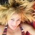 Σμαράγδα Καρύδη: «Το ταινιάκι μου για το καλοκαίρι που τελείωσε» (video)
