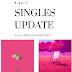 Singles Update 8-24-17