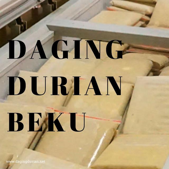 beli-disini-daging-durian-medan-harum-di-dharmasraya