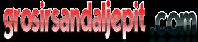 Grosir Sandal Murah Jepit Online