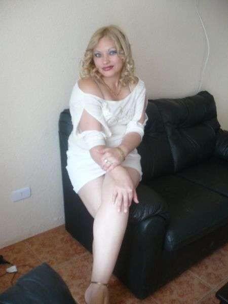 9a7ba maroc 2011 - 3 2