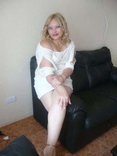 9hab algerie 2012 sexy new hibatubecom - 2 2