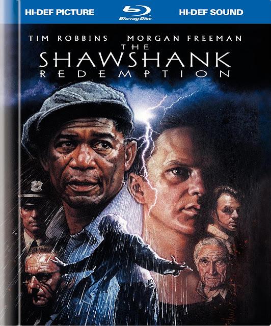 FREE# Watch and download The Shawshank Redemption online