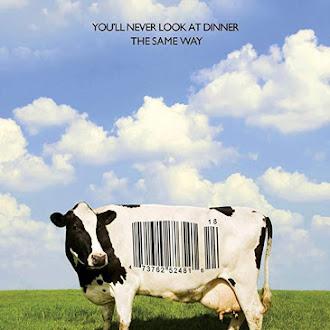 Food, Inc. (Belgesel)