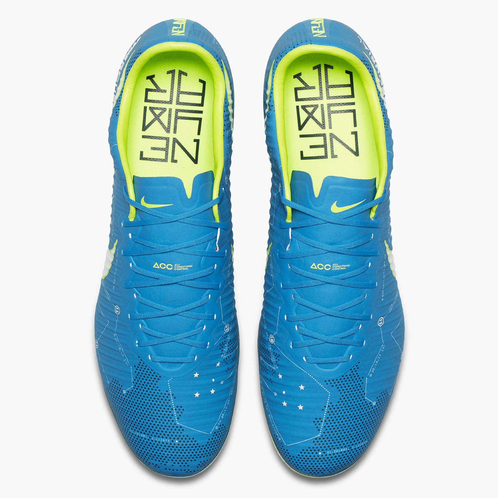 470d8e819aa Neymar Boots 2017 – Idea di immagine del giocatore