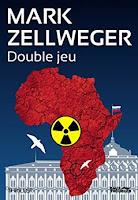 http://lesreinesdelanuit.blogspot.be/2016/10/double-jeu-de-mark-zellweger.html
