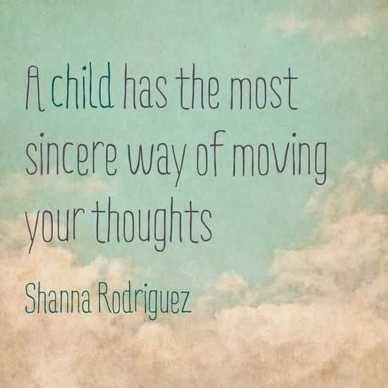 Quotes About Children (Quotes About Moving On) 0235 3