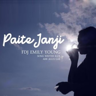 FDJ Emily Young - Paite Janji Mp3