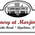 Marjim Manor to help ease Mother's Day shopping -- with wine