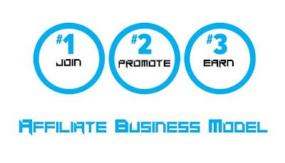 Tips promosi bisnis afiliasi