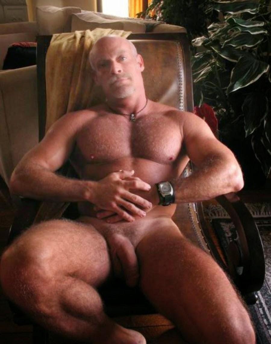 Bisexual meeting places in toronto ontario