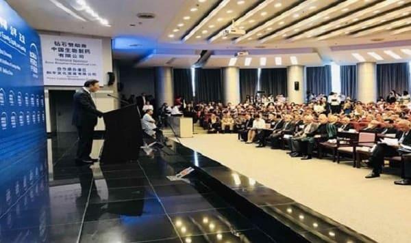 بكين: الشعب السوري هو وحده من يقرر مستقبل بلاده