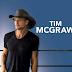 AUDIO | Tim McGraw - Neon Church | Mp3 Download