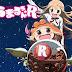 الحلقة 1 من انمي Himouto! Umaru-chan R مترجم عدة روابط