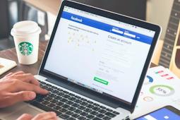 Www New Open Facebook Account Com