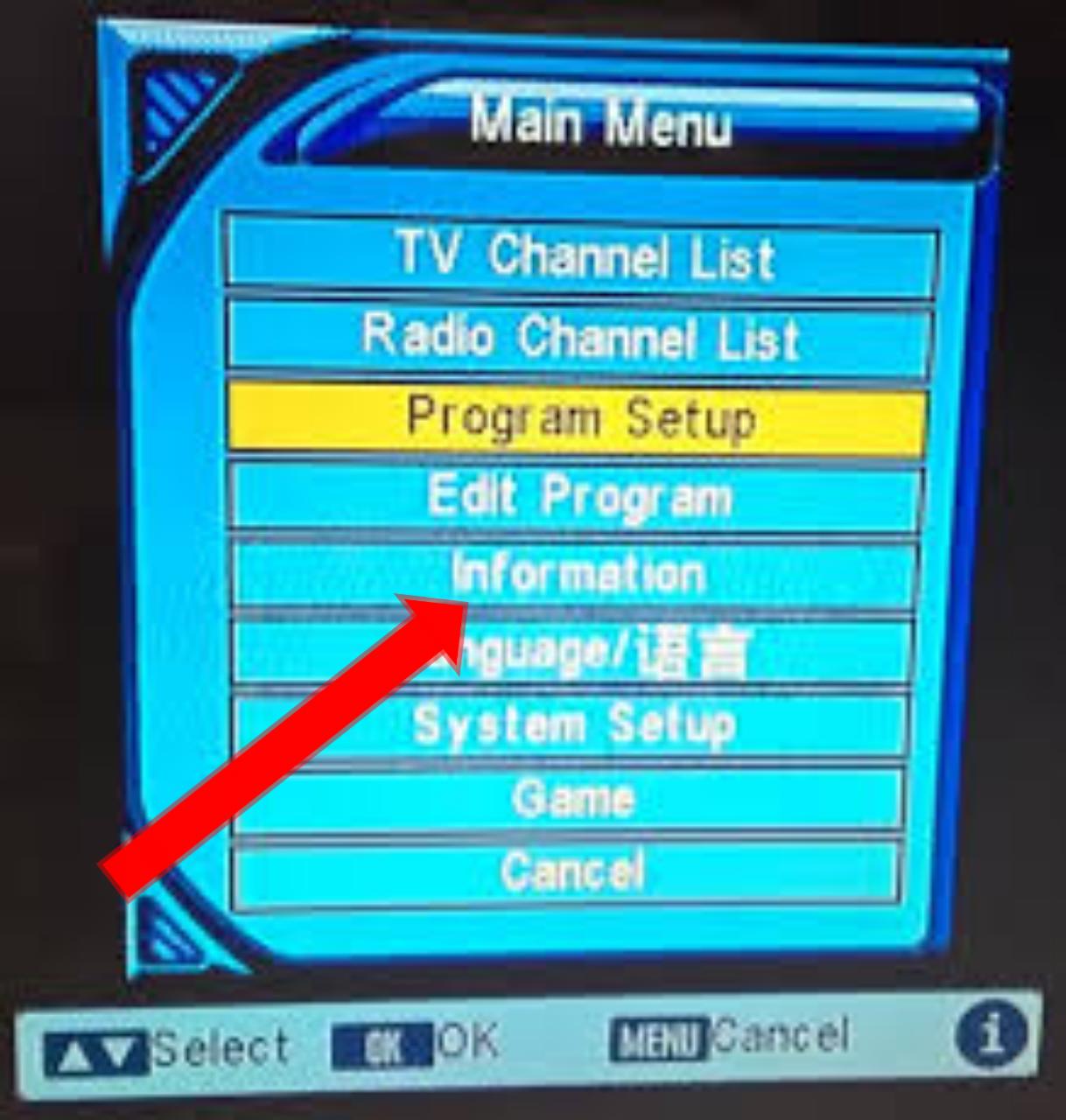 How to set dd free dish signal setting/ free dish ke signal kaise