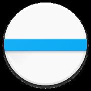 PowerLine Pro APK