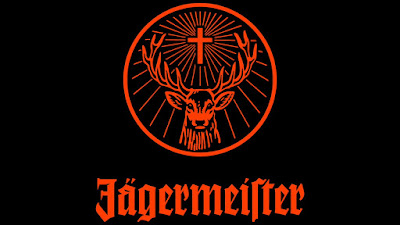 jägermeister, jekku, hintavertailu, jekku hintavertailu, tallinna