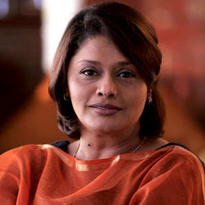 Pallavi Joshi Wiki, Height, Weight, Age, Husband, Family and Biography
