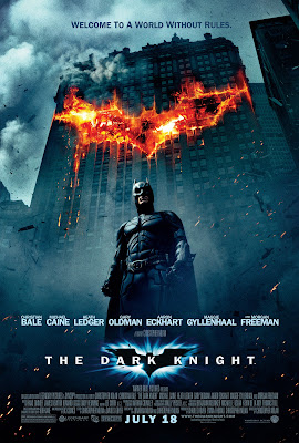Batman Dark Knight [2008] [DVD R1] [Latino]