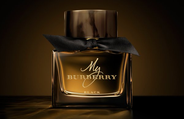 recensione-my-burberry-black
