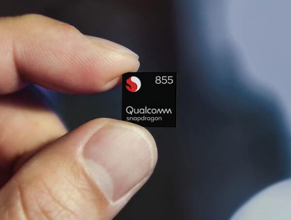 5 طرق سيغير بها معالج Snapdragon 855 هواتف الـ Android في عام 2019