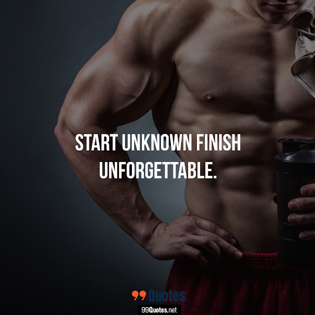words for fitness motivation