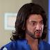 New Twist In Star Plus Show Ishqbaaz
