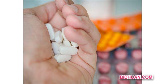 penyebab resistensi antibiotik