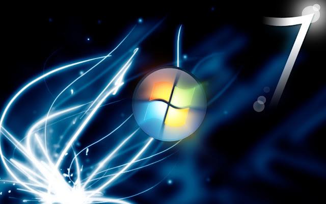 Windows Bilgisayarlar İçin Tavsiyeler