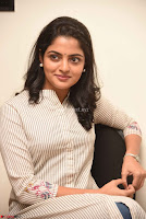 Nikila Vimal Portfolio Meda Meeda Abbayi Movie Heroine Nikila Vimal~  Exclusive Celebrities Galleries 036.JPG