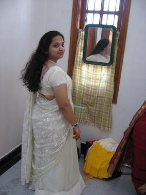 Tamil sluts