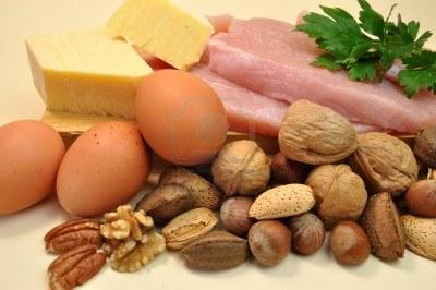 Vitamin-vitamin untuk Menambah Energi
