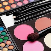 d20dcde78318d Onde comprar maquiagem em Santiago do Chile