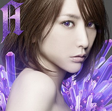 [MUSIC VIDEO] 藍井エイル – BEST -A- (MP4/RAR)