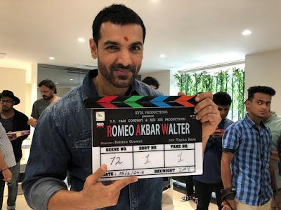 @instamag-john-abraham-starts-shooting-for-romeo-akbar-walter