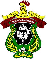 MAHASISWA UNHAS KKN DI PERBATASAN PULAU SEBATIK INDONESIA