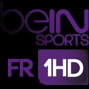 BeIN-Sports-1-FR-Live