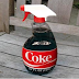 10 Practical Uses For Coke , Proof It Should Not Be In Human Body