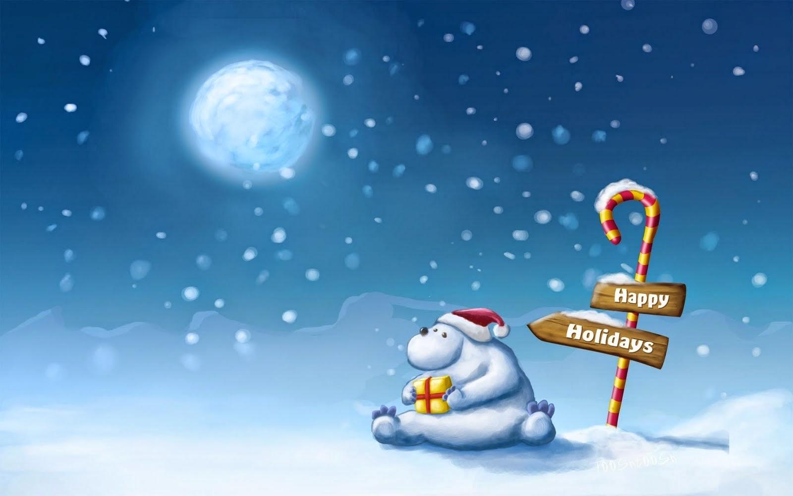 Christmas Santa Hd Wallpapers Imageslist Com Christmas Wallpapers Part 7